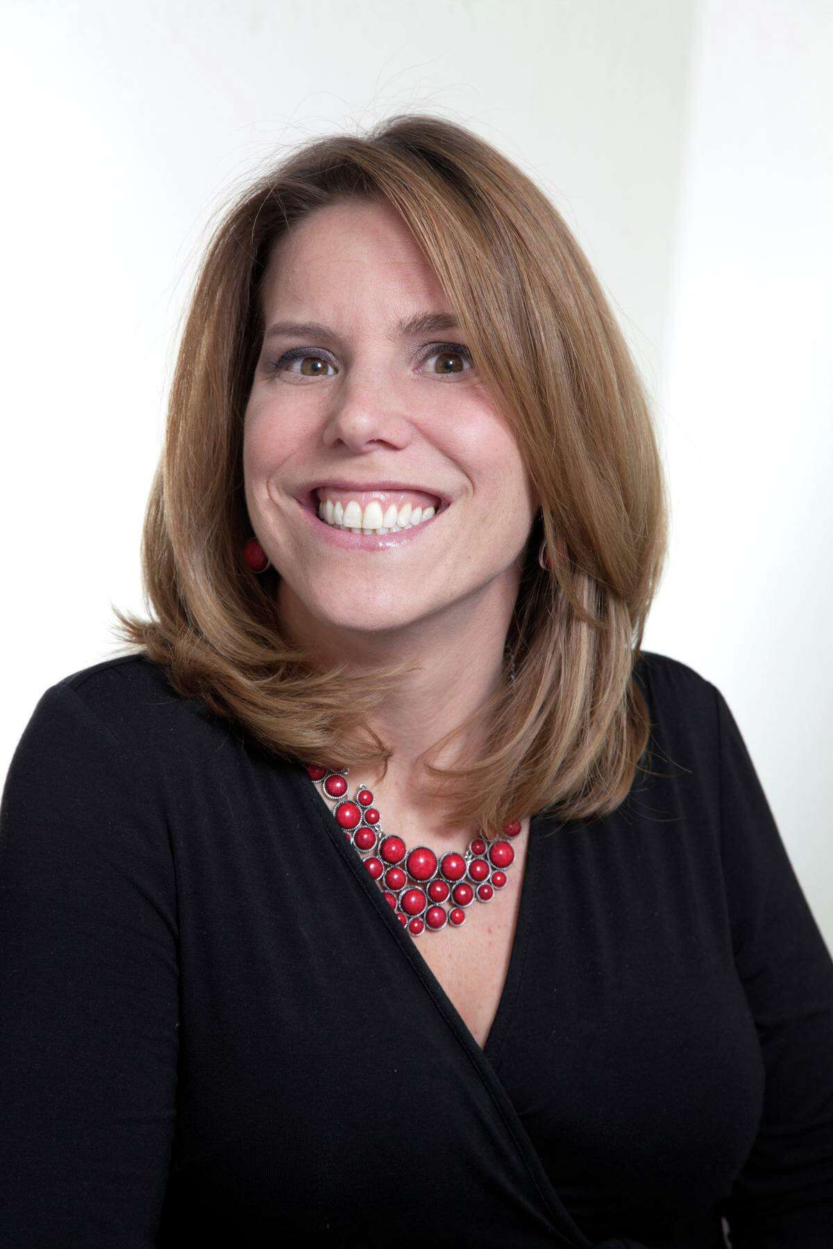 New Canaan: The Child Advocacy Center, Children's Connection's Director is Kari Pesavento. The Human Services Council is observing the month of April as Child Abuse Prevention Month.