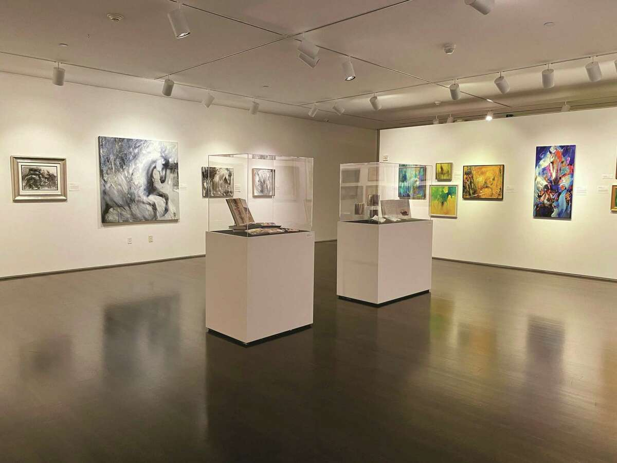 Pearl Fincher Museum of Fine Arts announced in a June 5 press release that its annual gala that was postponed from March to June will now be a virtual event 'Art Heals!' early August.