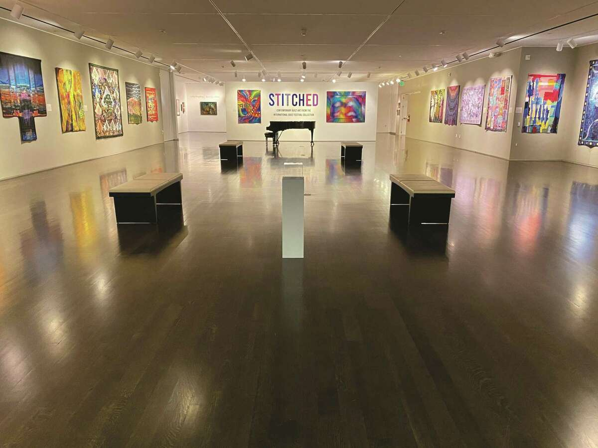 The Pearl Fincher Museum of Fine Arts announced in a June 5 press release that its getting ready to reopen doors starting Tuesday, June 16.