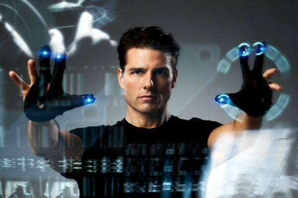 """2002: Minority Report - Director: Steven Spielberg- Stacker Score: 84- Runtime: 145 min In Steven Spielberg's """"Minority Report,"""" an officer from a futuristic police unit that employs three psychics is accused of a murder before it happens. On the run for his life, John Anderton (Tom Cruise) forces the audience to consider whether free will can exist when the future is defined in advance. The film received positive reviews, and is praised for the continued discussion and analysis it prompts in viewers. This slideshow was first published on theStacker.com"""