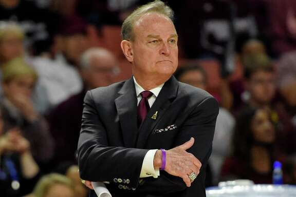 Taking the reins of the UT women's basketball program is viewed as a homecoming by Vic Schaefer, who was born in Austin and grew up in Houston.