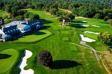 Brooklawn Country Club in Fairfield had been awarded the 2020 U.S. Senior Women's Open by the USGA. February, 20, 2019. The event was canceled Monday, April 6, due to the coronavirus pandemic.