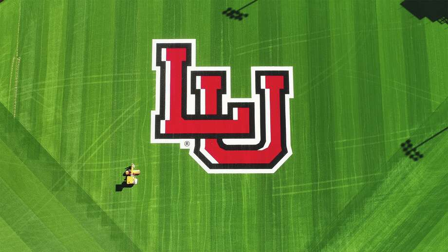 Lamar baseball adds another Bridge City baseball player to its list of commits. Photo: Drone Image: Guiseppe Barranco/The Enterprise, Photo Editor / Guiseppe Barranco ©