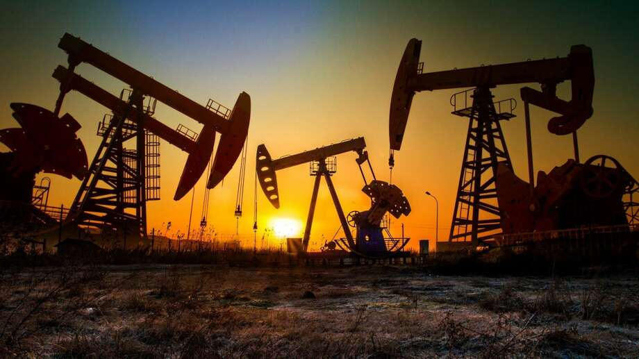 The oil and gas industry could see another half-dozen or more mergers and acquisitions by the middle of next year as companies consolidate to weather the economic fallout from the coronavirus pandemic. Photo: Environmental Defense Fund
