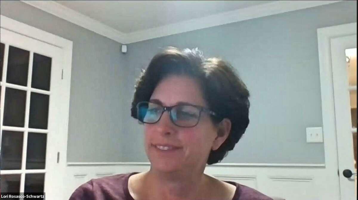 Lori Rosasco-Schwartz