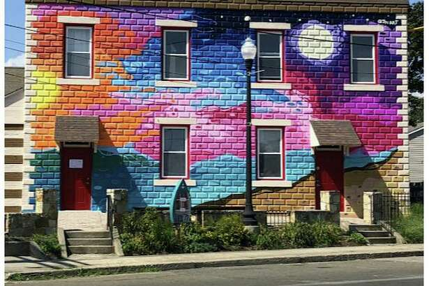 Milford Arts Council is now accepting applications for its Artist in Residence. Application deadline is April 30. The apartment will be available June 1.