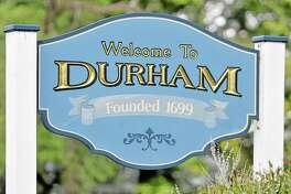 Durham
