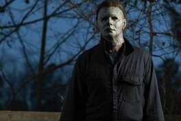 Serial slasher and mask aficionado Michael Myers returns for yet another sequel following the 2018 reboot starring Jamie Lee Curtis.Release date: Oct. 15, 2021