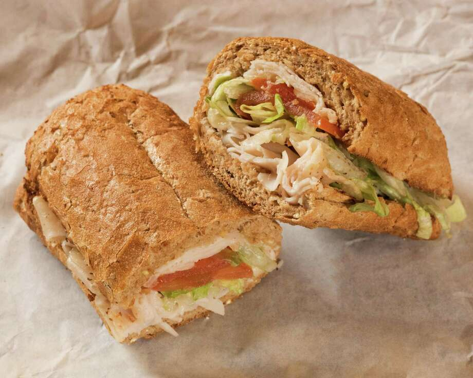 Potbelly launches Potbelly Pantry so customers can make sandwiches at home via the website or app. Photo: Potbelly Sandwich Shop / Potbelly Sandwich Shop / 2015 Andrew Nawrocki