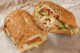 Potbelly launches Potbelly Pantry so customers can make sandwiches at home via the website or app.