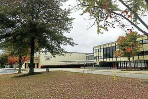 Torrington High School.
