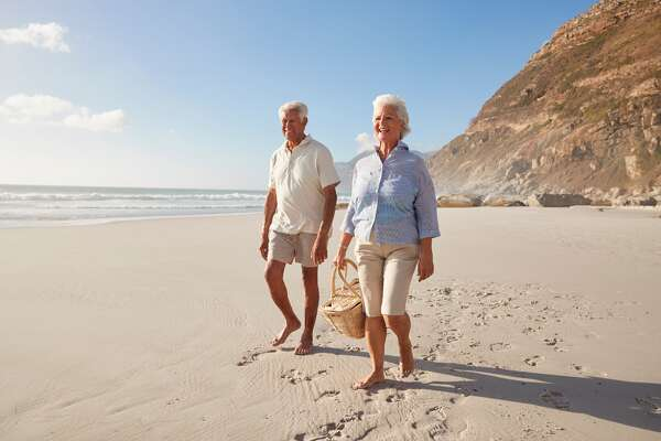 "Best places to retire in every state Florida's sandy beaches and Arizona's green golf links aren't the only ideal places to settle down after retirement. As towns and cities across the country make themselves adaptable for aging populations, there are now more wonderful communities than ever before in every one of the 50 states to enjoy one's golden years. From coast to coast, each state offers dozens if not hundreds of recreational activities and historical landmarks, as well as parts of the year with enviable weather (if not all year). Some of these cities have been settling spots since the 17th and 18th centuries-home to European colonizers and Native Americans before them-while others are relatively new gated communities specifically planned out to attract retirees looking to live their best lives. Stacker compiled a list of the best places to retire in every state using 2020 data from Niche. The rankings include towns and cities with populations of more than 5,000 residents; all have earned their appeal based on several factors including weather, crime, tax rates, housing costs, and access to amenities. Several of the entries are also in convenient proximity to major cities, beaches, lakes, and mountain ranges. If you're a snowbird tired of the overpopulation of Miami and surrounding areas, a majority of the communities in this slideshow are less densely saturated. From Orange Beach to Green Valley, retirees have found their niche to create a peaceful nest egg without having to elbow their way past crowds of other senior citizens. There are also a few familiar names included, albeit not necessarily cities you'd immediately associate with retirement. Indian Wells, California, home to one of America's most well-known tennis tournaments, has become a trendy landing spot. Cody, named after ""Buffalo Bill"" Cody, is home to one of Wyoming's safest cities and huge rodeo festivals. Click through to see where you might want to have the time of your life, for the rest of your life. You may also like: People who retire comfortably avoid these financial advisor mistakes This slideshow was first published on theStacker.com"