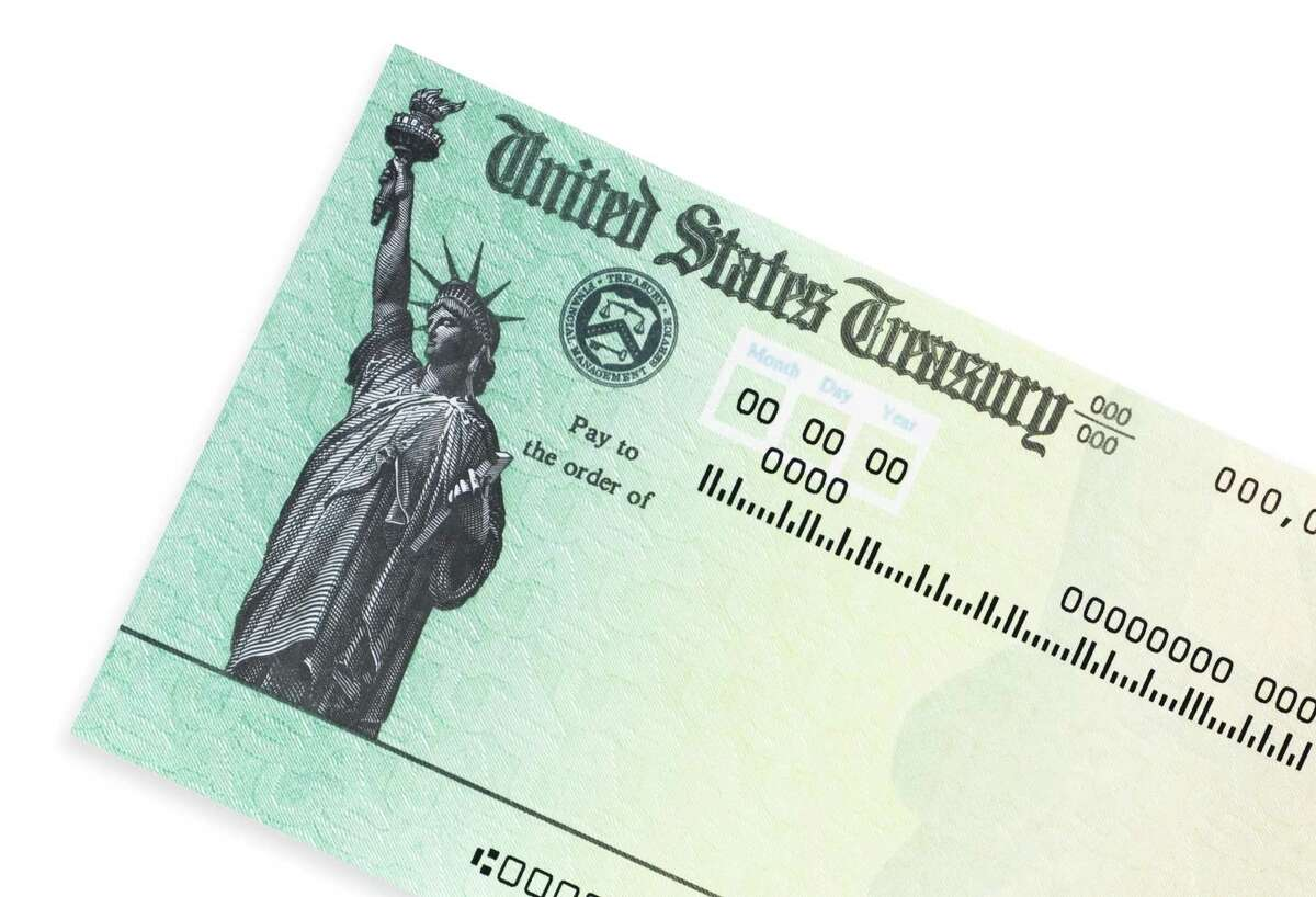 Did you get a 'Payment Status Not Available' message when tracking your stimulus check through the IRS? Here's what that means for your check.