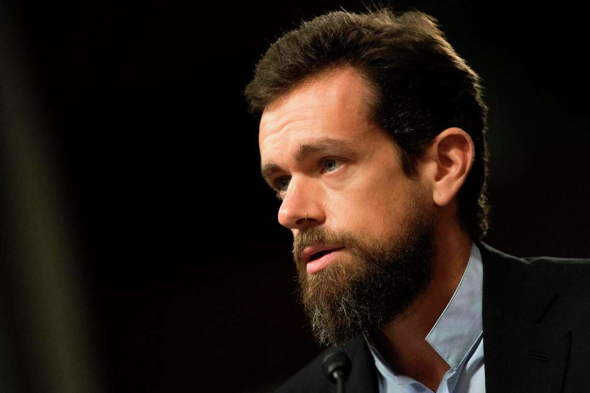 Jack Dorsey, co-founder of Twitter and founder of Square Inc. said on April 7, 2020 that he was donating more than a quarter of his wealth for COVID-19 relief efforts.