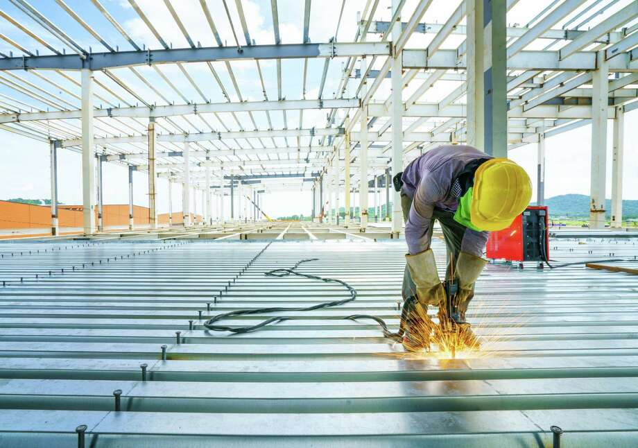 The U.S. Bureau of Labor Statistics reported the need for welders is expected to grow by 26% by 2020, making welding one of the fastest-growing professions in America.