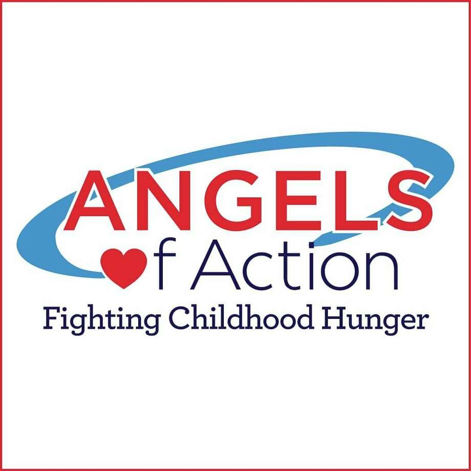 """Those interested in donating to Angels of Actions are encouraged to text """"feed the kids"""" to 44-321 or to call Jayme Smith at 231-598-0267.(Courtesy photo)"""