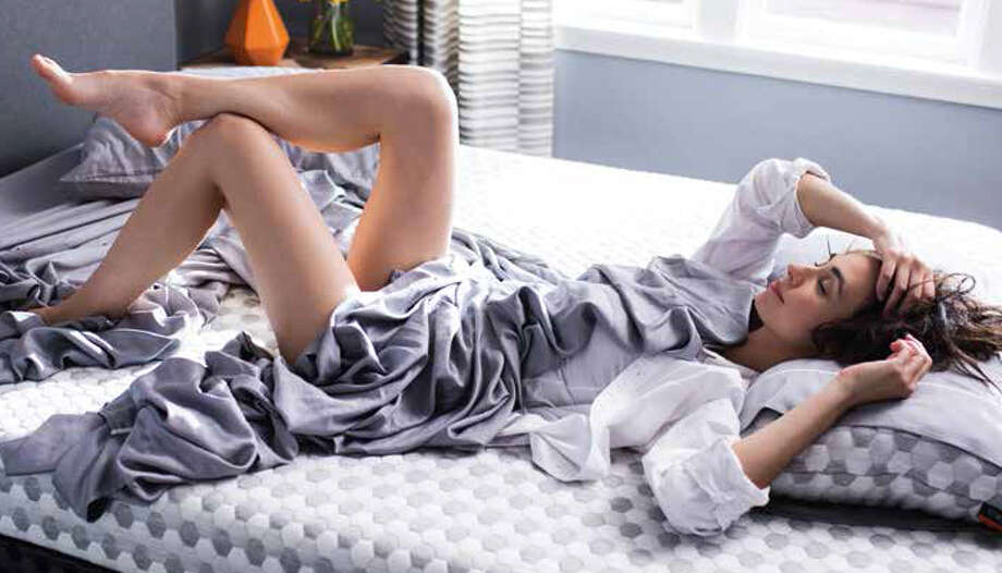 Layla Bamboo Sheets, Flash Sale – Prices starting at $75 for a Twin Photo: Layla