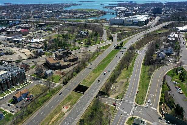 To revitalize Connecticut's economy in an inclusive fashion, experts say, lawmakers must embrace public transit services and the state's transportation building program in equal measure.