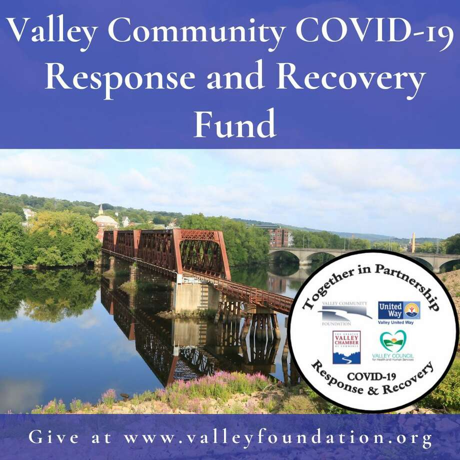 The Valley Community COVID-19 Response and Recovery Fund is accepting applications from non-profits seeking grant money. Photo: Contributed Photo / Connecticut Post