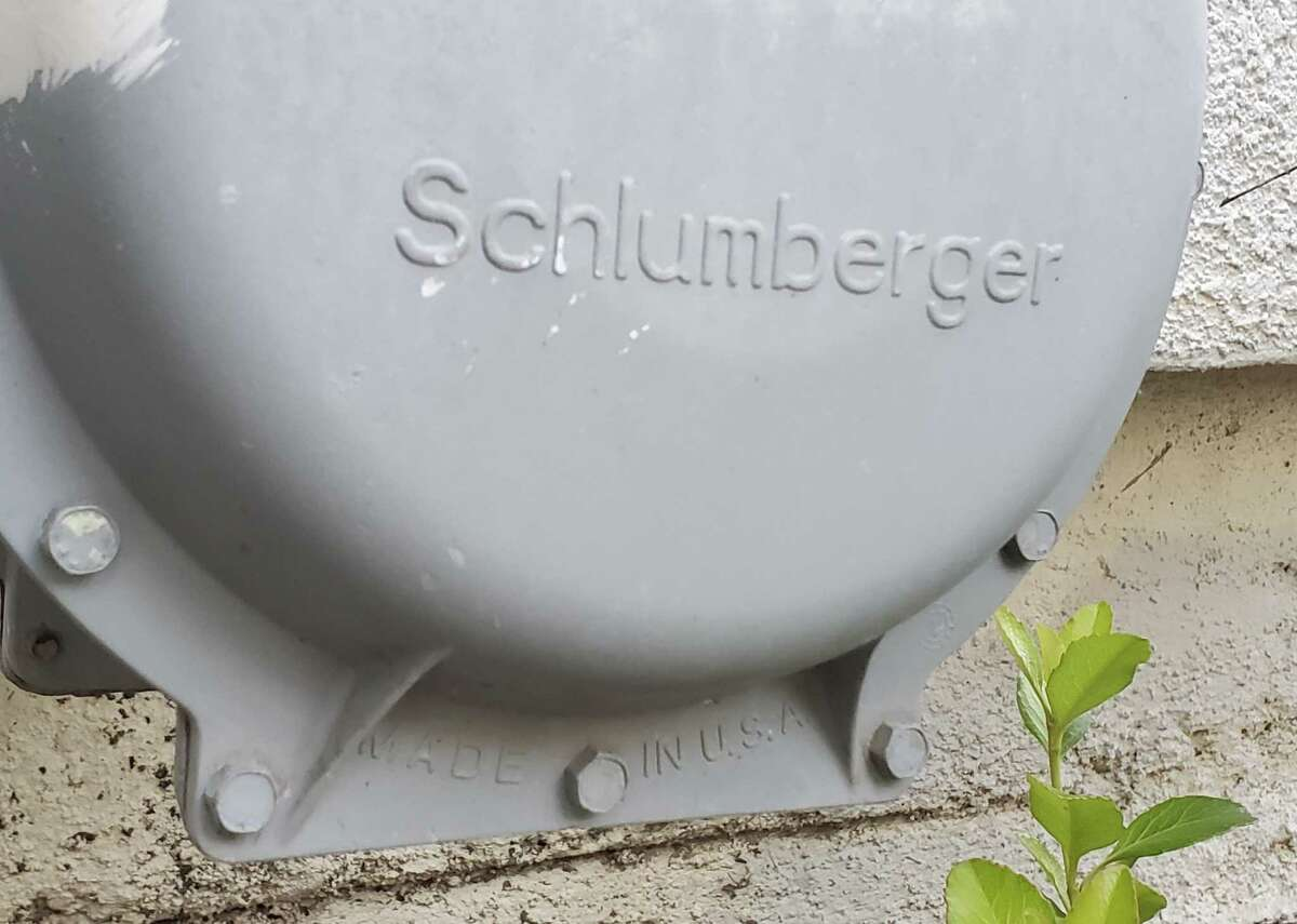 #50. Schlumberger - Employees: 100,000- Revenue: $32.8 billion Schlumberger is an energy products and services company that employs more than 100,000 people and does business across 120 countries-that's a difficult beast to reign in during a health crisis. The company has developed an outbreak management plan, which is available for download on its website, and has also created an app dedicated to managing the virus. Schlumberger announced a 2020 first-quarter loss of $7.4 billion. This slideshow was first published on Stacker
