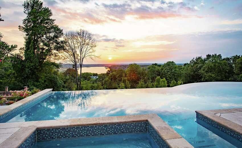 $4,975,000.7 Shaker Bay Road, Colonie, 12110. View listing
