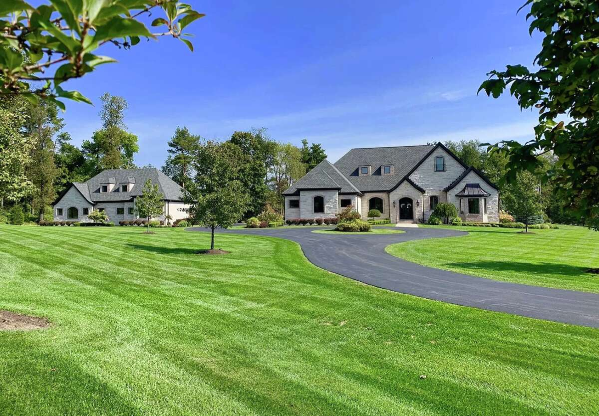 $2,950,000. 22 Turner Ln, Colonie, 12211. View listing
