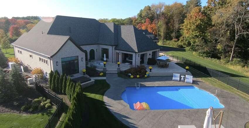 $2,950,000. 22 Turner Ln, Colonie, 12211. View listing