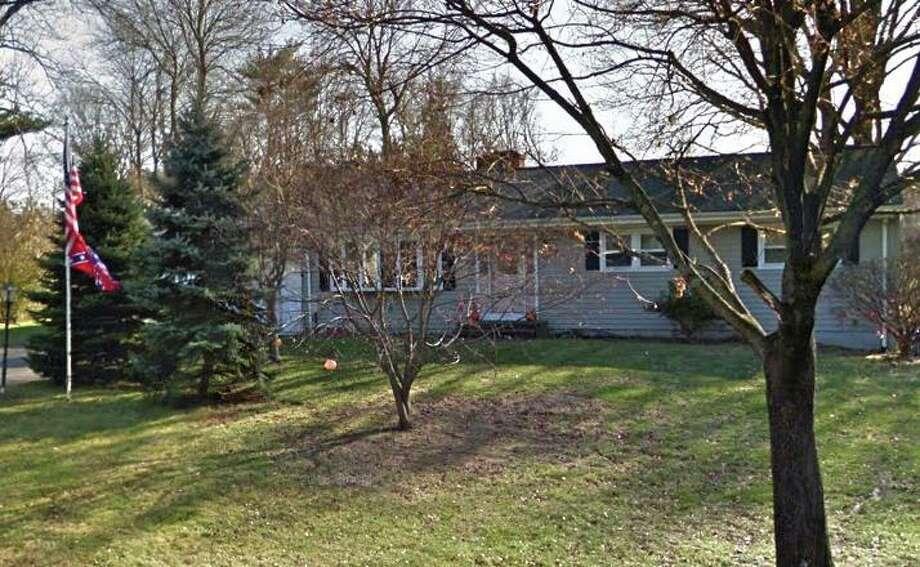 21 Wareham Place Photo: Google Street View