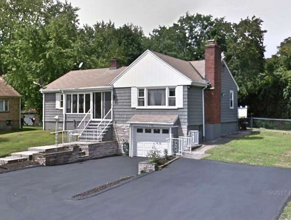 215 Intervale Road