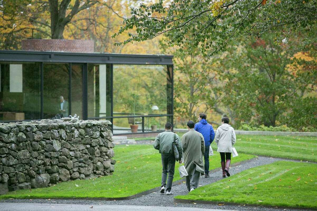 """Social distancing is """"devastating"""" to fundraising for The Glass House, according to what its Executive Director Greg Sages recently said in a daily Town Hall call about the organization. The organization is scheduled to open back up May 1, 2020, because of the coronavirus pandemic, and crisis, according to information on their website."""