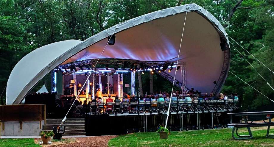 Parallel 45 Theatre has made the decision to cancel the Summer 2020 Theatre Festival in Traverse City. (Courtesy photo)