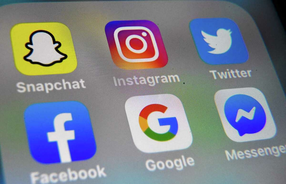 According to Better Business Bureau, scammers and hackers surfing through the #Classof2020 posts on Facebook, Twitter, or Instagram are not after your senior portraits themselves. Scammers are after the information you probably included in the caption: your name, the name of your high school and your graduating class.