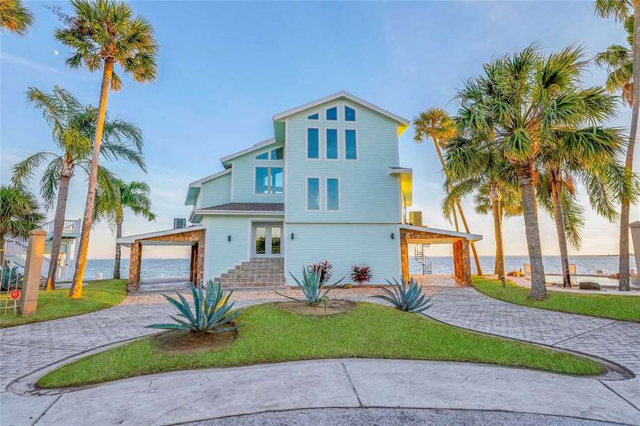 102 Lanai Street