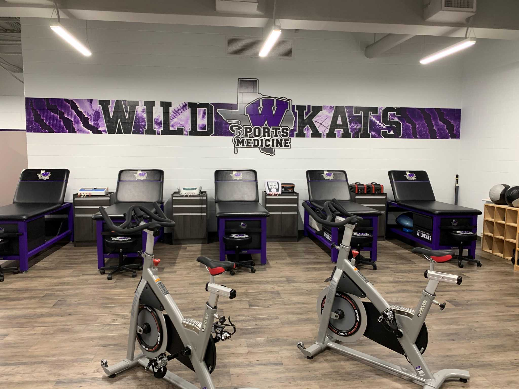 Athletics Willis Athletic Training Department Makes Adjustments During Hiatus The Courier,Baby Elephant Machine Embroidery Designs