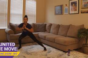 """Planet Fitness lets you """"work-in"""" with personal trainers from the """"judgement free zone"""" as they post content on Facebook throughout the day Monday through Friday."""