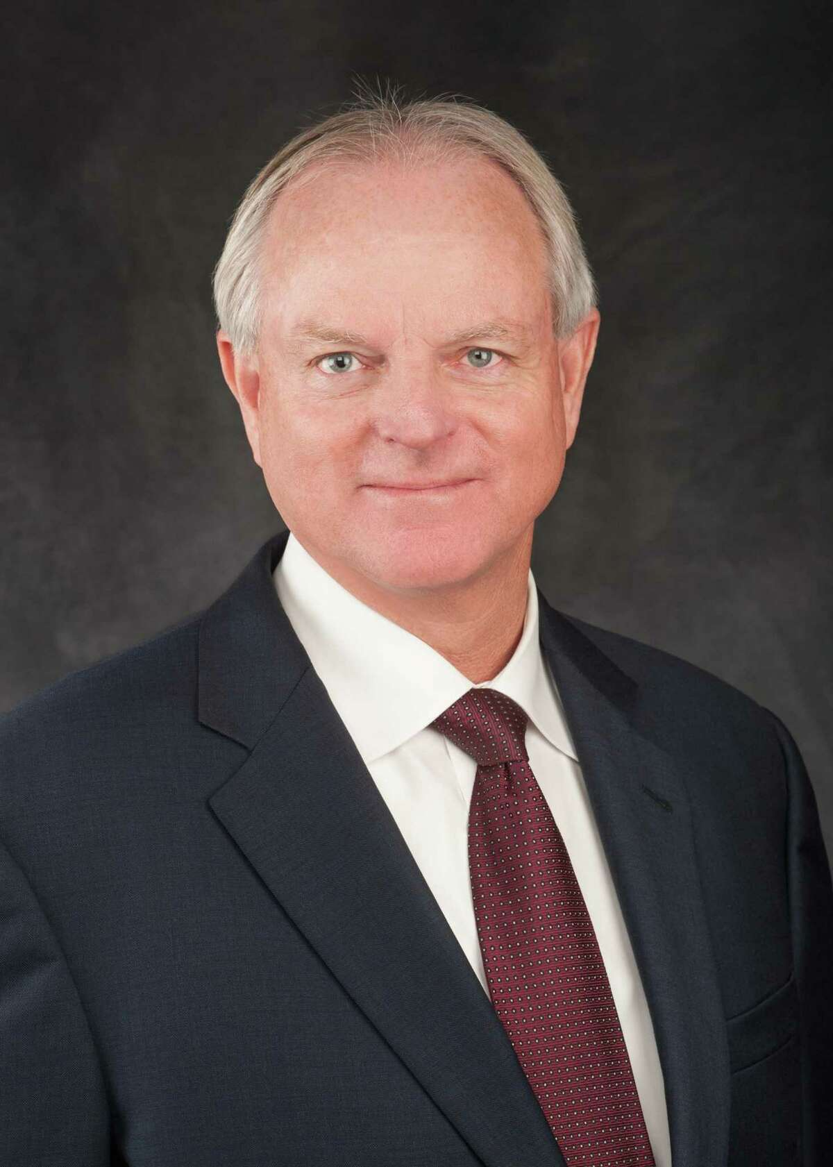 Texas A& University pandemic scholarsGerald Parker (pictured), Christine Blackburn, and Andrew Natsios predicted in a 2018 article that the United States was ill-prepared for its next pandemic.