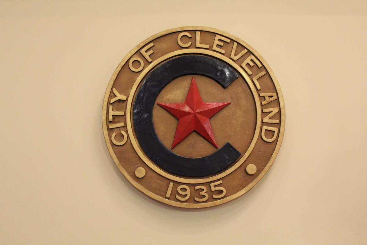 Cleveland City Council meets regularly to discuss actions for the community.