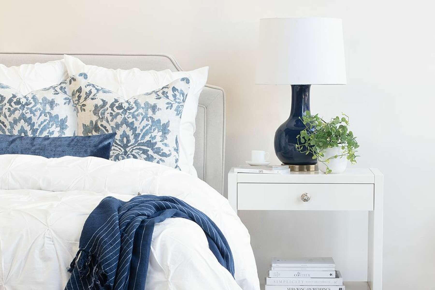 Save up to 20 on gorgeous bedding, sheets, rugs, and home ...