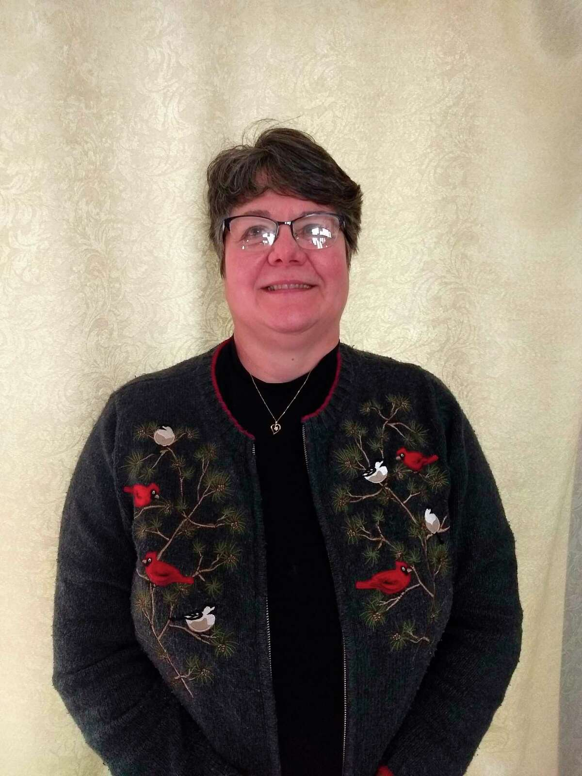 Huron and Tuscola County health departments Public Health Officer Ann Hepfer has been the go-to person when it comes to coronavirus in the Upper Thumb. (Courtesy Photo)