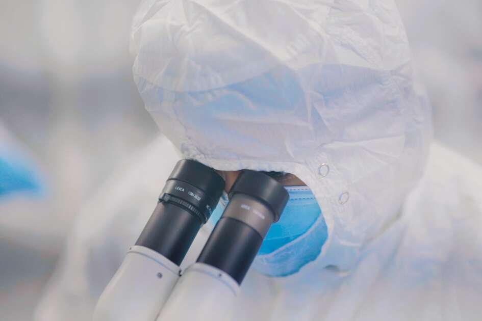 Sugar Land-based stem cell lab, Hope Biosciences, just received FDA approval for its second protocol to evaluate the safety and effectiveness of stem cell therapy against COVID-19.