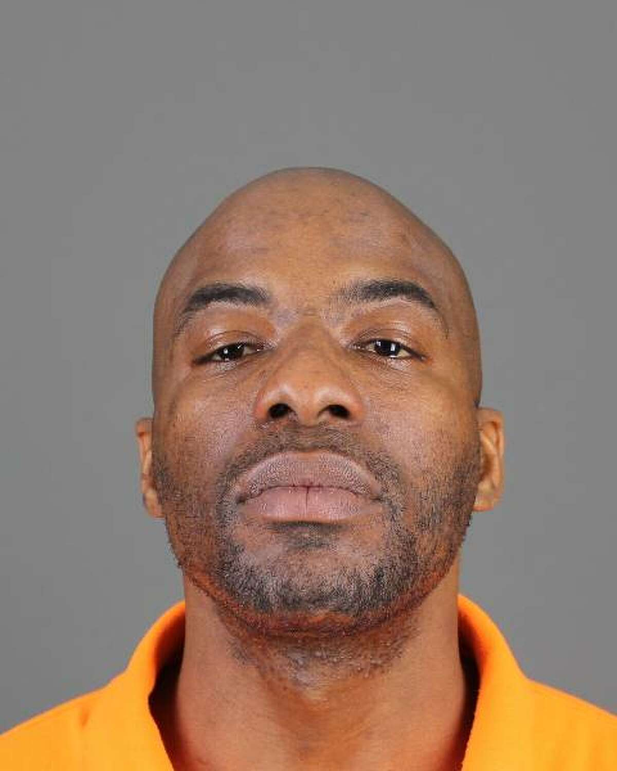 Lee Williams is charged with second-degree murder after an investigation into a January slaying at Lincoln Square, Albany.