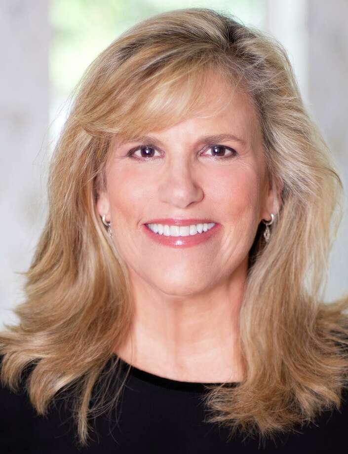 Kelley Austin