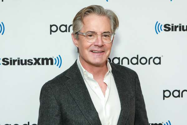 "Today, MacLachlan continues to build up his credits as both a dramatic and comedic actor. He played Dr. Stephen Frost in the CBS sitcom ""Carol's Second Act"" and he has a role in the upcoming film ""Capone,"" which details the final days of gangster Al Capone."