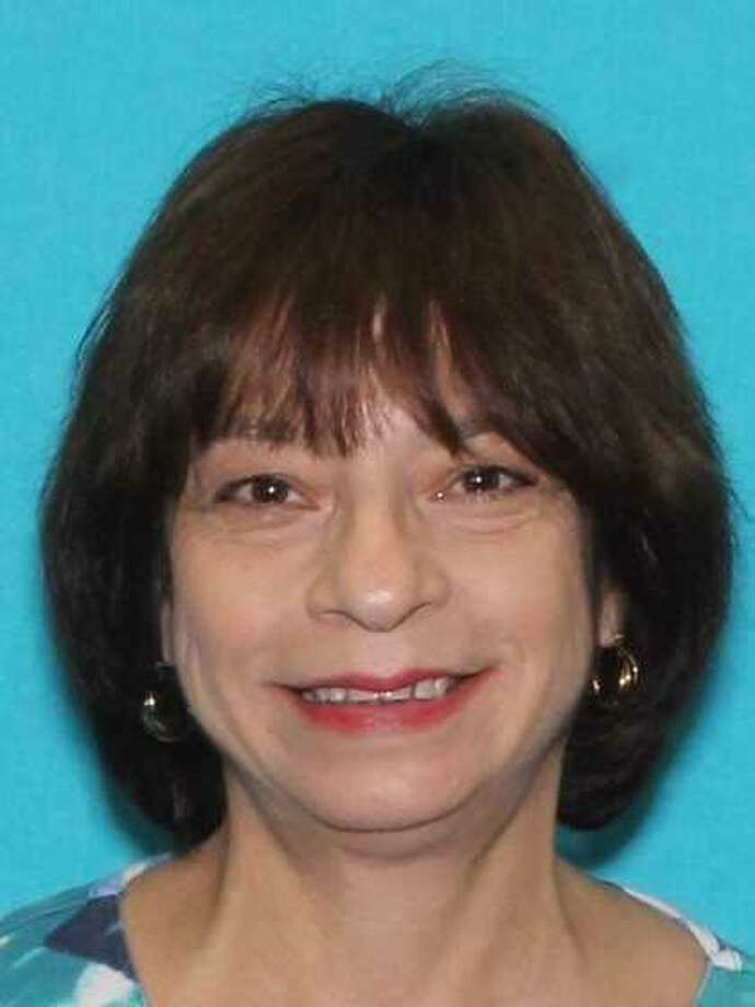 Roxann Rodriguez Chavez, 56, was found dead in her home a week after she was last seen. Photo: Courtesy San Antonio Police Department
