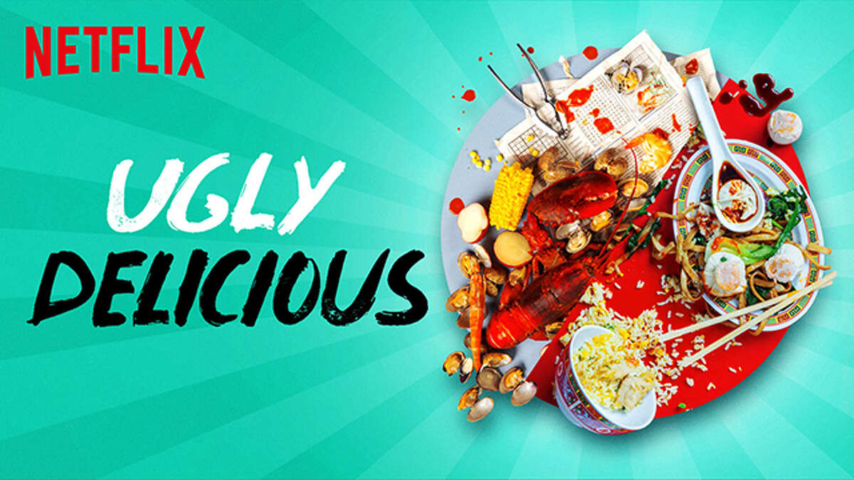 Ugly Delicious: Episode 4 of the Netflix series, titled Shrimp & Crawfish, follows Japanese chef David as he heads to the Bayou City Houston for a taste of spicy Viet-Cajun cuisine.