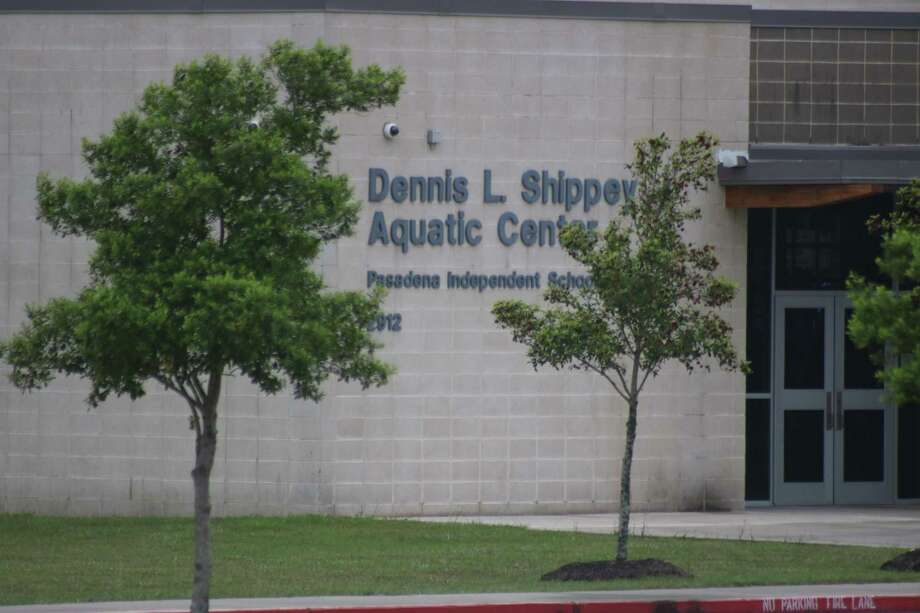 Pasadena ISD's Dennis L. Shippey Aquatic Center will see the arrival of new rules and better clarifications next season. The most important will be a better-defined rule for a legal touch at the end wall. Photo: Robert Avery