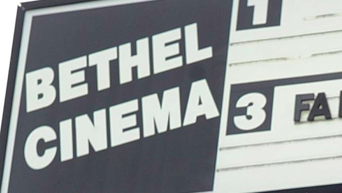 """Danbury filmmakers Stephanie Lyons-Keeley and Wayne Keeley will premiere their movie at Bethel Cinema on Wednesday. Wayne Keeley started working on the film, """"The History of Everything Circa 1993 to the Present: Formerly Known as Kissy Cousins, Monster Babies and Morphing Elvis"""" in the 1990s."""