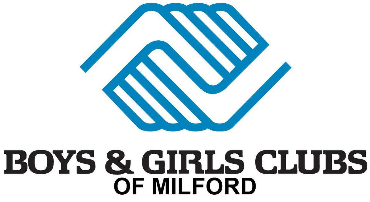 The 2020 Boys & Girls Club of Milford's Annual Gala, which was scheduled for April 23, is canceled due to the COVID-19 pandemic.