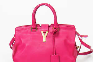 Gallery Auctions will auction 350 luxury handbags and accessories on April 25, 2020.