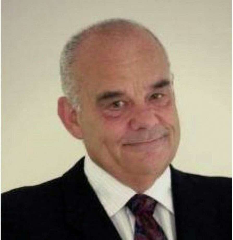 Westport Planning and Zoning Commisison member Chip Stephens has announced his candicacy for Westport's 136th representative district in the Connecticut Assembly. Photo: Contributed Photo
